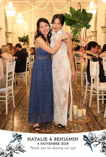 Vivid-with-Love-Wedding-of-Benjamin-&-Natalie-27580.JPG