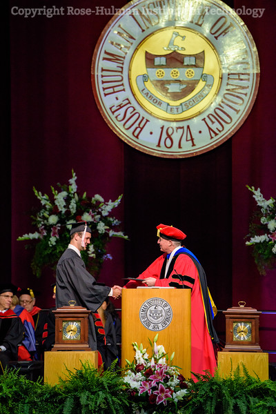 RHIT_Commencement_Day_2018-19070.jpg