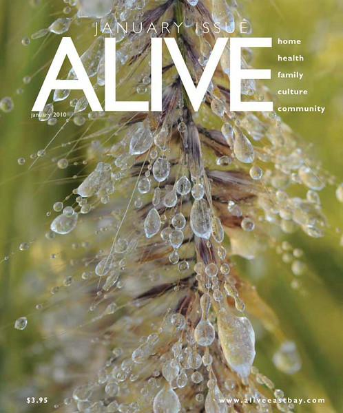 ALIVE_Cover_0110 web.qxd