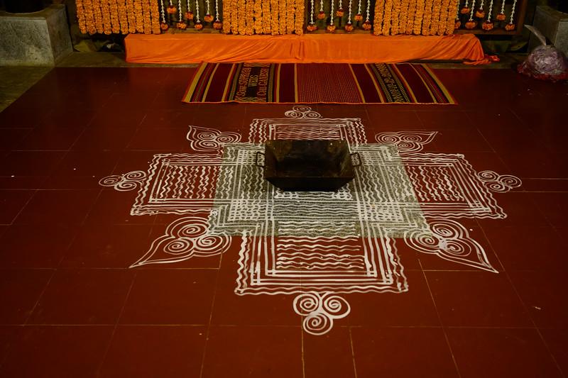 2019-12-Ganesh+Supriya-5455.jpg