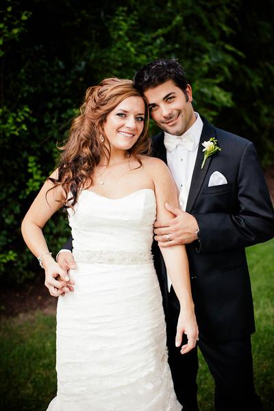 Brandon & Alshey _Bridal Party  (48).jpg