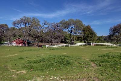 2726 Carnelian Circle El Dorado Hills CA