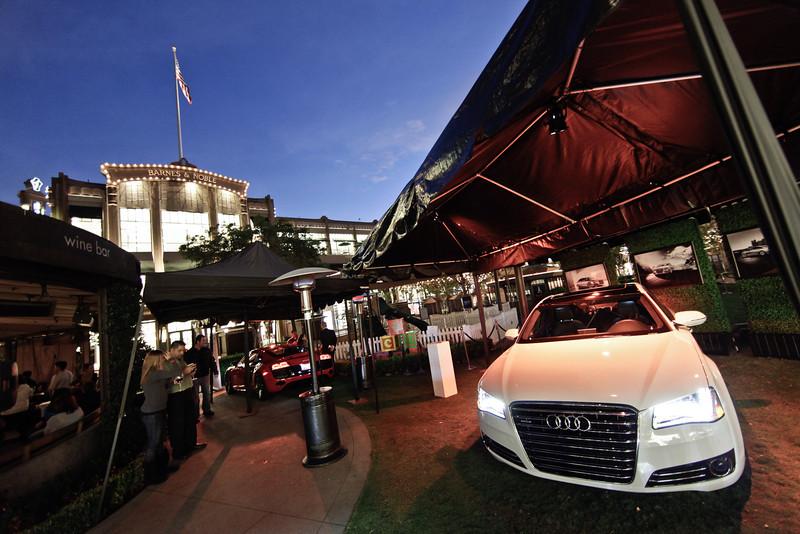 Audi-Americana-44.jpg