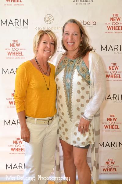 Jayne Reichert and Teresa Maust.jpg