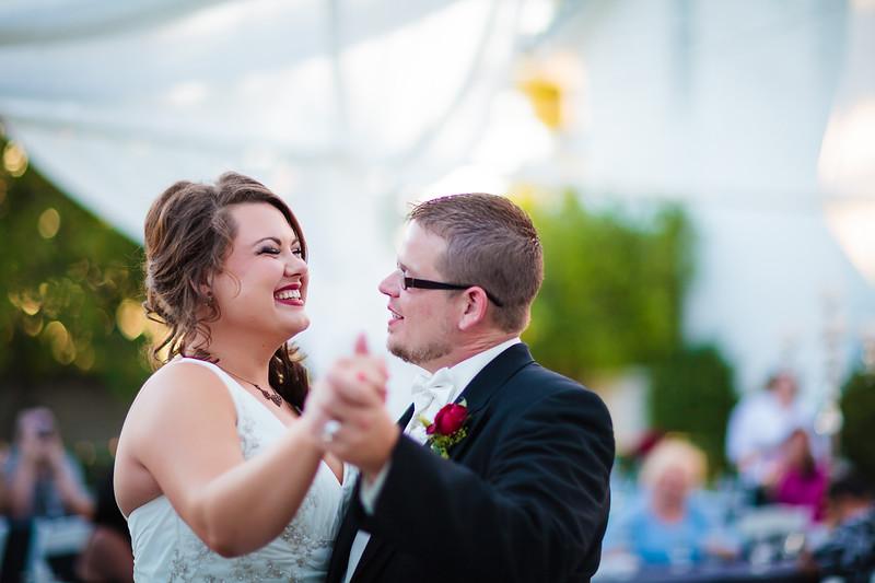 Central Oregon Wedding Photographer (11).jpg