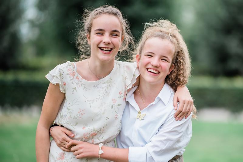 Familie-Lemière-50jaar-2019 (104 van 149).jpg