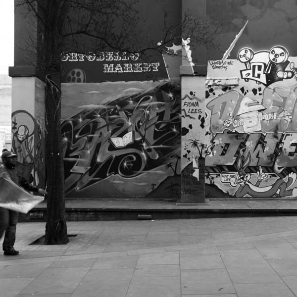Portabello Graffiti sq.jpg