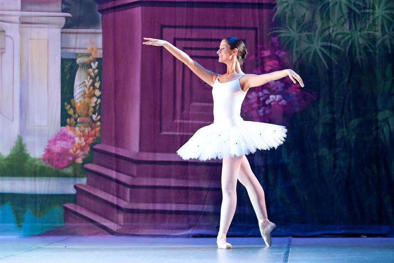 dance_052011_099.jpg
