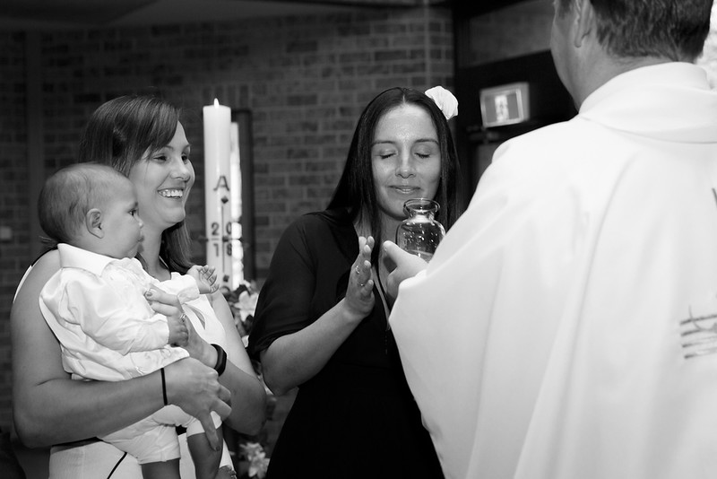 FinleyBaptism_small (56 of 127).jpg