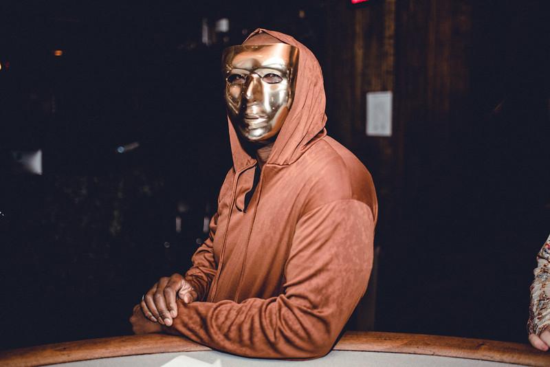 Pittsburgh Event Photographer - Spirit - Halloween Party 2019 72.jpg