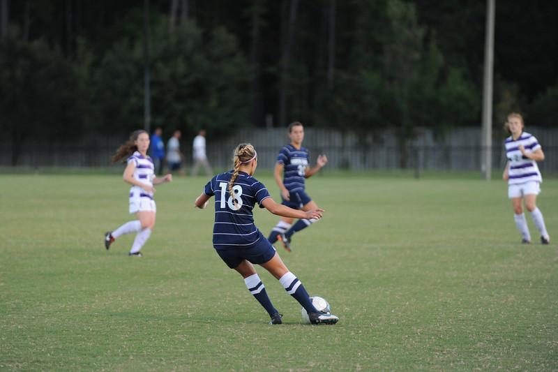 UNF Girls Soccer (10).jpg