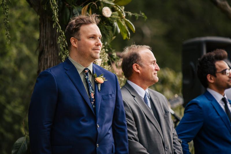 263-CK-Photo-Fors-Cornish-wedding.jpg