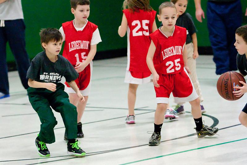 mary_basketball+010413_33.jpg