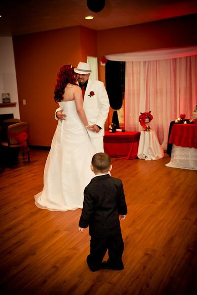 Lisette & Edwin Wedding 2013-217.jpg