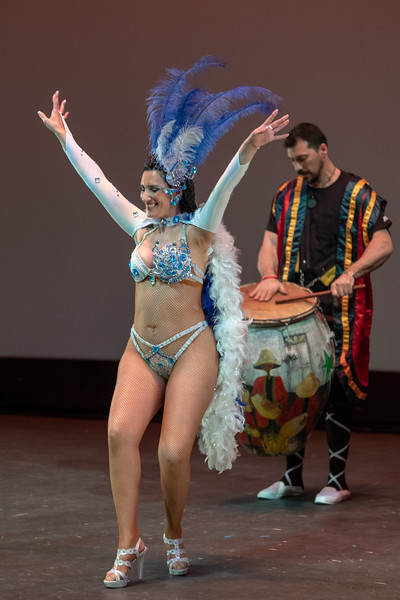 Latin Dance Fiesta-63.jpg