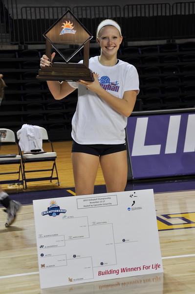 A-Sun Volleyball Tournament 2012 (784 of 769).jpg