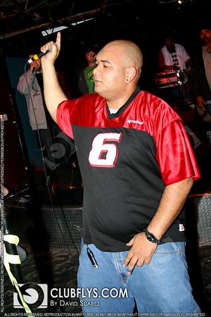 2008-02-23 [GBA, Babylon Nightclub, Fresno, CA]