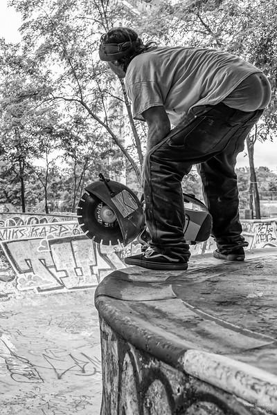 FDR_SkatePark_09-01-2020-1.jpg