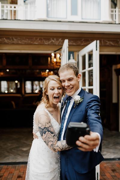 Schalin-Wedding-7198.jpg