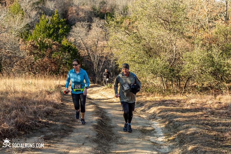 SR Trail Run Jan26 2019_CL_5240-Web.jpg
