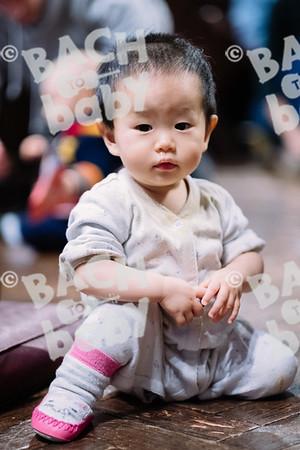 © Bach to Baby 2019_Alejandro Tamagno_Pimlico_2019-11-24 042.jpg