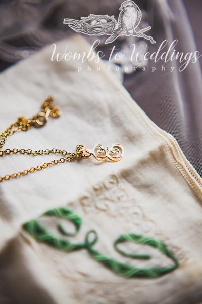 Central FL wedding photographer-0064.jpg