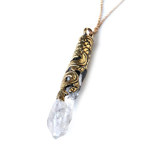 131126 Oxford Jewels-0138.jpg