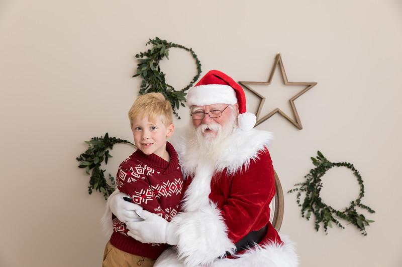 Santa 2017 HIGH Res 370A0880.jpg