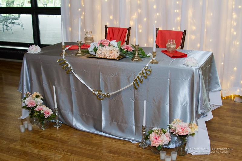 LUPE Y ALLAN WEDDING-8777.jpg