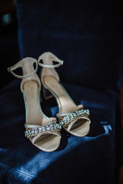 CAITLYN AND COLBY - BACKYARD WEDDING - 2.jpg