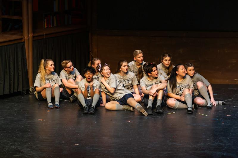 Matilda - Chap Theater 2020-551.jpg