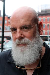 Brooklyn NY - Old School Barbershop Day - 6/3/17