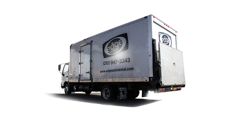 20-cube-truck-back.png