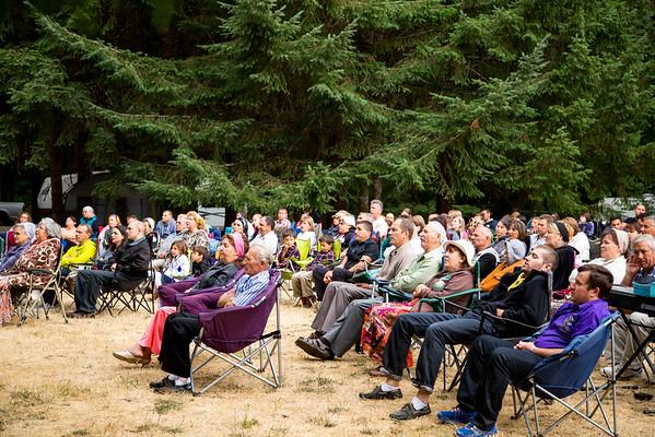 2015-08-02 Church Camp 2015