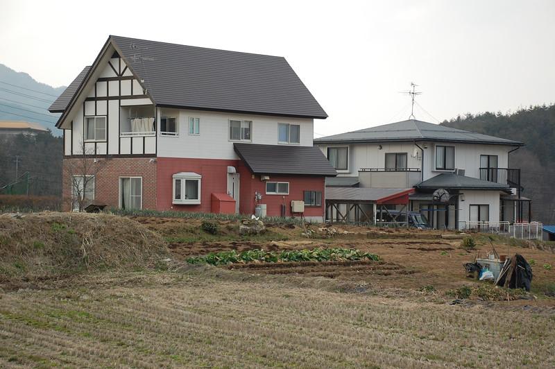 26-Japan07_0844.JPG