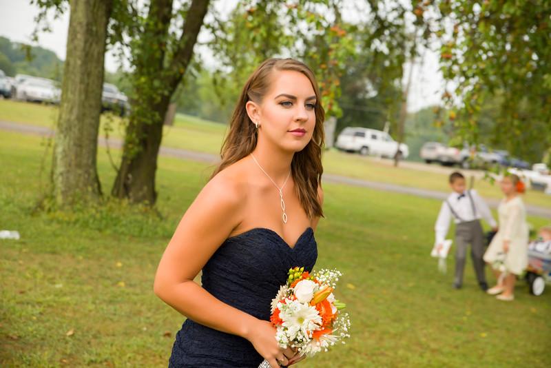 Waters wedding365.jpg