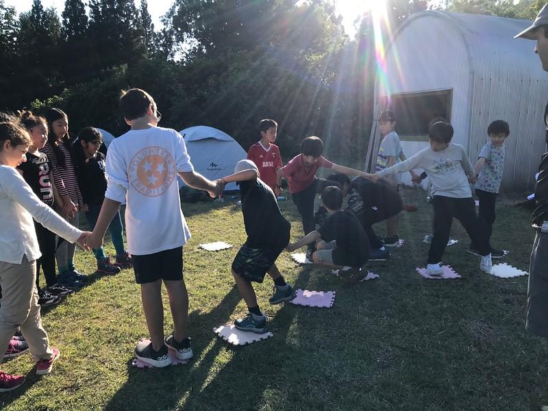 camp 10.jpg