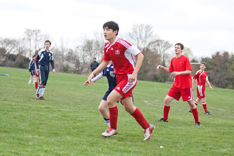 2012 Soccer 4.1-5738.jpg