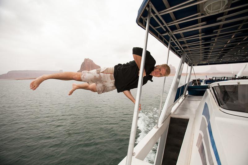 crmhouseboat2012-1007.jpg