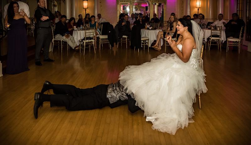 Heiser Wedding-350.jpg