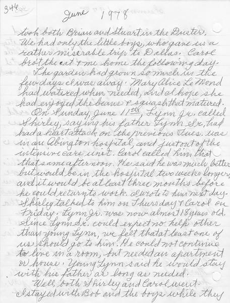 Marie McGiboney's family history_0346.jpg