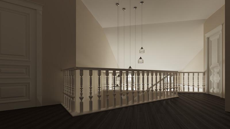 velux-gallery-stairwell-03.jpg