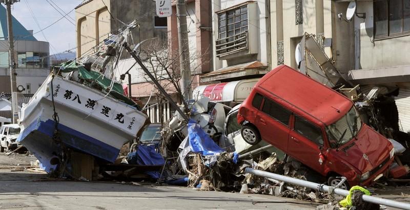 JapanEarthquake2011-337.jpg