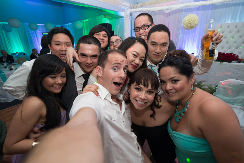 140607 - Yce and Kevin - 2585.jpg