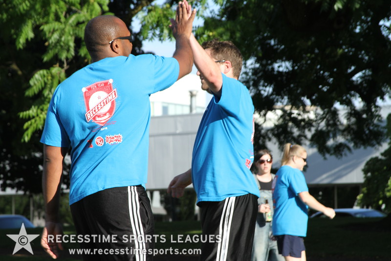 Recesstime_Portland_Kickball_20120716_3489.JPG
