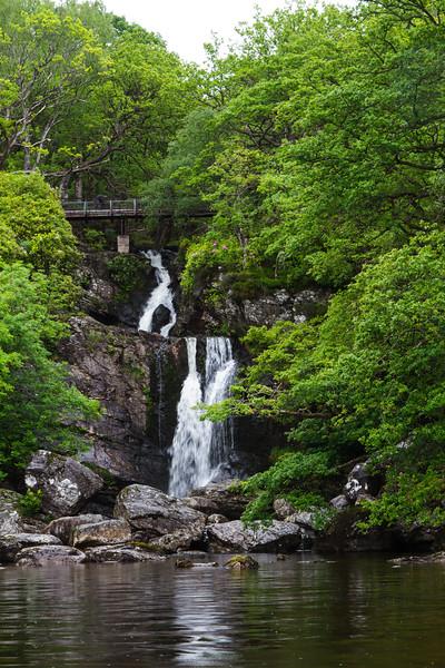 Inversnaid Hotel Loch Lomond - 02.jpg