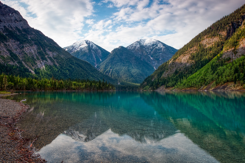 Berg Lake Trail Mount Robson BC-9.jpg