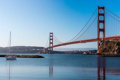 18.02.24 San Francisco