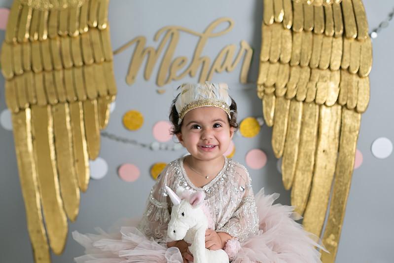 Mehar High Res (14 of 48).jpg