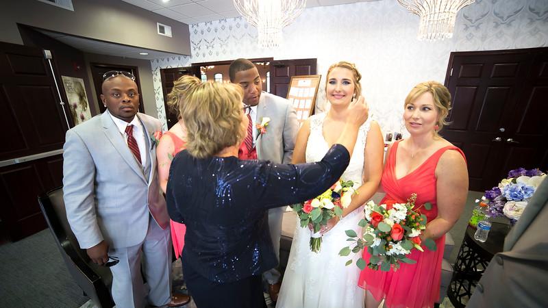 Laura & AJ Wedding (0860).jpg
